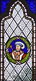 Stained glass windows at Strawberry Hill House 44.jpg