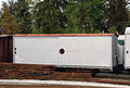 Stainzerbahn Güterwaggon2.jpg