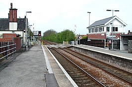 Stallingborough Station - geograph.org.uk - 788647.jpg