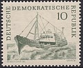 Stamp of Germany (DDR) 1961, MiNr 817.jpg