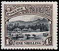 Stamp of Niue.1920.1shilling.jpg