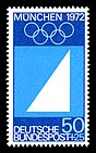 Stamps of Germany (BRD) 1969, MiNr 590.jpg