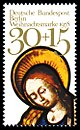 Stamps of Germany (Berlin) 1978, MiNr 581.jpg