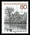 Stamps of Germany (Berlin) 1982, MiNr 687.jpg