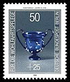 Stamps of Germany (Berlin) 1986, MiNr 765.jpg