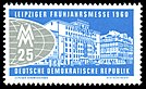 Stamps of Germany (DDR) 1960, MiNr 0751.jpg