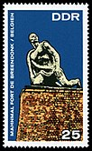 Stamps of Germany (DDR) 1968, MiNr 1410.jpg