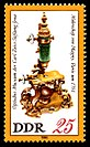 Stamps of Germany (DDR) 1980, MiNr 2535.jpg
