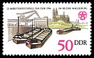 Stamps of Germany (DDR) 1986, MiNr 3029.jpg
