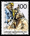 Stamps of Germany (DDR) 1988, MiNr 3195.jpg