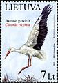 Stamps of Lithuania, 2013-10.jpg