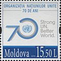 Stamps of Moldova, 2015-38.jpg