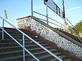 Stand dynamo stadium20.jpg