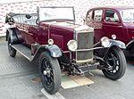 Standard 13.9 hp V4 Tourer - 1927.jpg