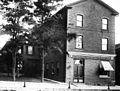 Standard Bank of Canada Markham circa 1912.jpg