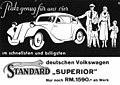 Standard Superior brochure 1934.jpg