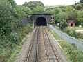 Standedge Railway Tunnel - geograph.org.uk - 251726.jpg