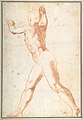 Standing Nude Man (recto); Three Studies of Soldiers (verso) MET DP801719.jpg