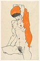 Standing Nude with Orange Drapery MET DP-13960-001.jpg