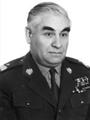 Stanisław Okęcki.png