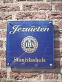 Stanislaushuis Delft.JPG