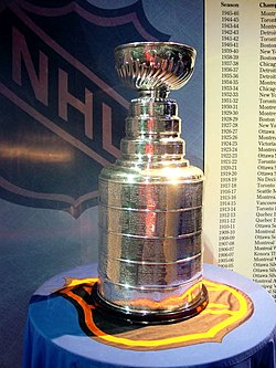 Image result for stanley cup