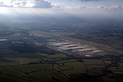 Stansted Airport - geograph.org.uk - 1710808.jpg