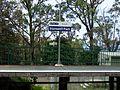 Stanwell Park P2.jpg