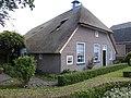 Staphorst - Gemeenteweg 96 RM34252.JPG