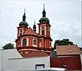 Stará Boleslav (31).jpg