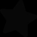 Star-blackandwhite.png