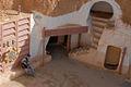 Star Wars in Tunisia 4.jpg