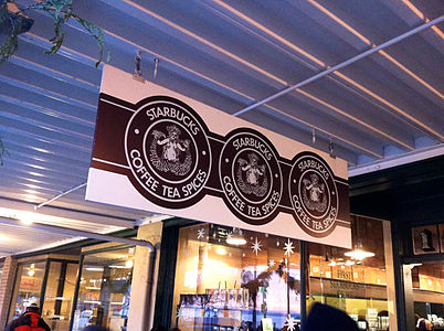 Starbucks Original location and sign.jpg