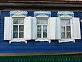 Starocherkassk 08 (4147634246).jpg