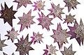 Stars in Pink (4025635366).jpg