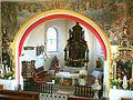 Starzyno, kościół par. p.w. św. Michała Archanioła, 1648-1649 03.jpg
