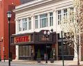 State Theatre NJ.jpg