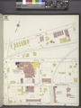 Staten Island, V. 1, Plate No. 35 (Map bounded by Simonson Ave., Chestnut Ave., Tompkins Ave.) NYPL1957363.tiff