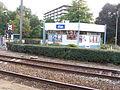 StationDiemen4.jpg