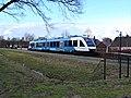 Station Daarlerveen.jpg