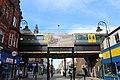 Station Métro South Shields South Tyneside 3.jpg