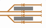 Station Track layout-5.png