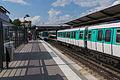 Station métro Créteil-Pointe-du-Lac - 20130627 170208.jpg