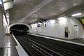 Station métro Filles-du-Calvaire - 20130627 160602.jpg