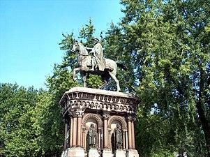 Statue Charlemagne Liège.jpg