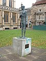 Statue of King Edmund - geograph.org.uk - 286137.jpg