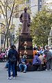 Statue of Sun Yat-sen in Columbus Park (00277).jpg