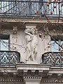 Statues of Grand Hotel.jpg