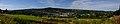 Stavelot- Ardennen.jpg