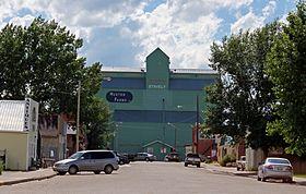 Stavely Main Street Elevator 3621a.jpg